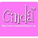 Cinda Clothing