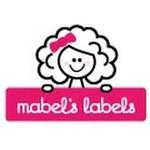 Cj.mabelslabels.com