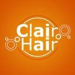 Clairhair.com