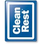 Clean Rest