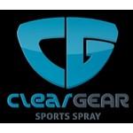 Clear Gear Spray
