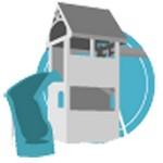 climbingframesuk.com