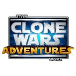 Clonewarsadventures.com