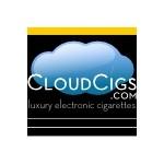 Cloudcigs.com