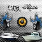 CLR Marine