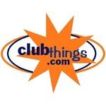 ClubThings.com