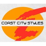 Coast City Styles