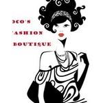 Coco\'s Fashion Boutique