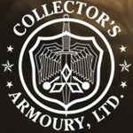 Collectors Armoury
