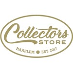 The Collector Store