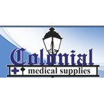 Colonial Medical Supplies
