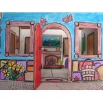 Colorfulchildhoodstore