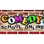 Comedy School Online