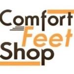 ComfortFeetShop.com