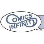 Comics Infinity