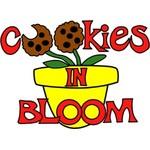 Cookies in Bloom