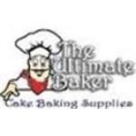 The Ultimate Baker
