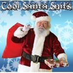 Cool Santa Suits