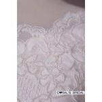 Coral's Bridal