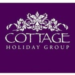 Cottage Holiday Group
