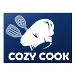 Cozy Cook