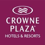 Crowne Plaza Oklahoma City