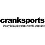 Crank Sports