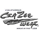 California Crazeewear