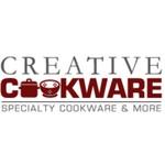 Creative Cookware