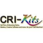 CRI-Kits