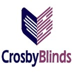 Crosby Blinds