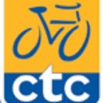 CTC Shop