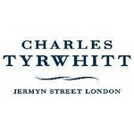 Charles Tyrwhitt AU