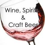 CT Wine Authority