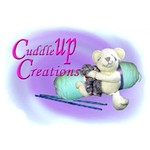 Cuddle Up Creations