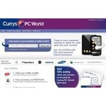 Currys PC World Trade-ins