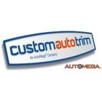 CustomAutoTrim.com