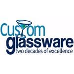 Custom Imprinted Glassware & Mugs
