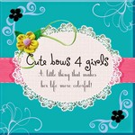 Cutebows4girls