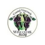 Coastal Vineyards Wine Club Home Page