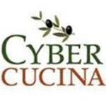 CyberCucina