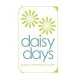 Daisy Days Canada