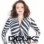Danceclothesuk.com