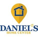 Daniel's Home Center
