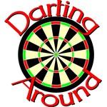 Darting Around