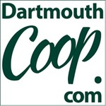 Dartmouth Coop