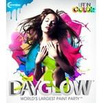 Dayglowtour.com