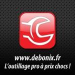 Debonix.fr