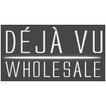 Dejavu Wholesale