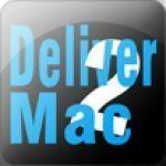 Deliver2Mac